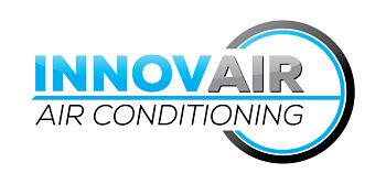 Innovair Air Conditioning